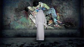 getlinkyoutube.com-أحمد بوخاطر - دنيا البشر  Ahmed Bukhatir ll