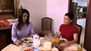 getlinkyoutube.com-La Rosa De Guadalupe - Mujercitas