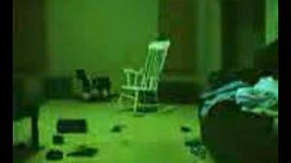 getlinkyoutube.com-scary chair