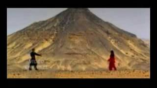 getlinkyoutube.com-Thoda Sa Pyar Hua Hai [high quality video]