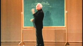 Father Martin - One Day at a Time