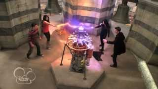 getlinkyoutube.com-The Wizards Return: Alex vs Alex - The Showdown