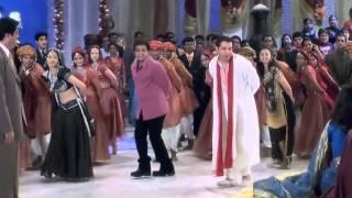 getlinkyoutube.com-Mehndi Lagaoon Kis Naam Ki Alka Yagnik,Udit Narayan,Babul Suppriyo Full HD 1280x720