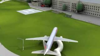 getlinkyoutube.com-911 Case Study: Pentagon Flight 77