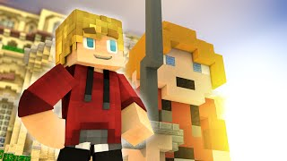 """getlinkyoutube.com-Minecraft Song ♪ """"All About My Base"""" Minecraft Song Parody (Minecraft Animation)"""