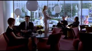 getlinkyoutube.com-7 Segundos-Dublado Filme Completo