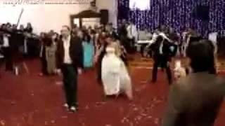 عروسي تو تهران !!! يه همچين رقصي !!! ا....mp4