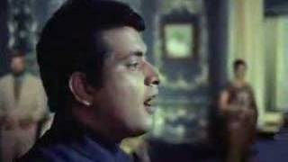 getlinkyoutube.com-Hai Preet Jahan Ki Reet Sada