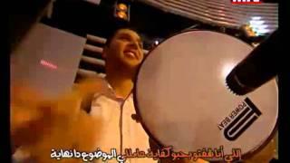 getlinkyoutube.com-هيك منغني ( إبراهيم الحكمي - كنت تملي 2012 )