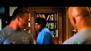 getlinkyoutube.com-The Longest Yard - N*gger scene