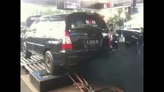 getlinkyoutube.com-Toyota innova diesel 300HP