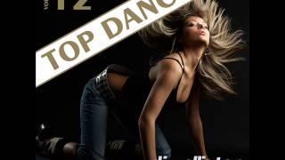getlinkyoutube.com-DJ Welligton - Top Dance 12  (Faixa - 04) Giro 95
