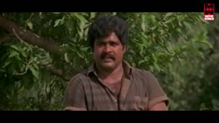 getlinkyoutube.com-Malayalam Movie - Blackmail - Part 7 Out Of 18 [Ratheesh, Anuradha, Jayamalini] [HD]