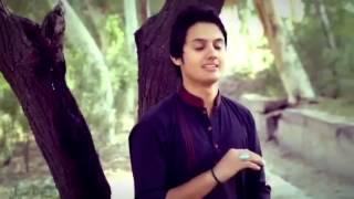 getlinkyoutube.com-Pashto New Song 2013  Zra Chy Pagal She No Janan Ghware   Obaid Khan HD