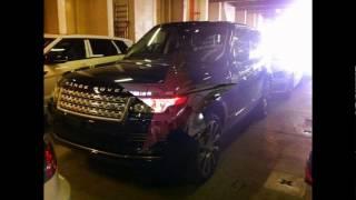 getlinkyoutube.com-افضل السيارات في الجزائر/2013/partie3