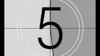 getlinkyoutube.com-Countdown 54321