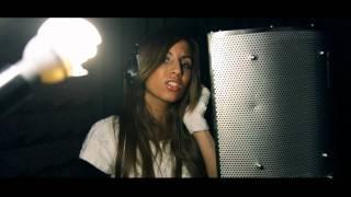 Alissa Latymi - Avec Elle (Tribute to Music Soulchild)