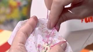 getlinkyoutube.com-Bolsita de viaje para ropa interior