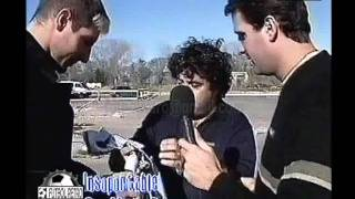 getlinkyoutube.com-Martin Palermo en VideoMatch 1998 FUTBOL RETRO