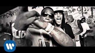 Gucci Mane & Waka Flocka Flame - Young Niggaz