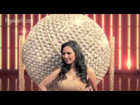 Ipl 2013 Theme Song Jumping Zapak HD PC Android Pagalworld Com