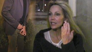 getlinkyoutube.com-Heather Locklear Reveals Anti-Aging Secret: 'Put Semen On Your Face'