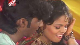 getlinkyoutube.com-मरलस चभाका समान फट गईल हो || Hot Bhojpuri new Songs 2015 || Dharmendar Chauhan & Siwani