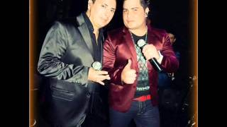 getlinkyoutube.com-Gerardo y los chaques - en vivo exitos