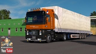 getlinkyoutube.com-[ETS2 v1.25] Renault Magnum AE + ALL DLC´s ready