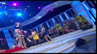 getlinkyoutube.com-ZASKIA GOTIX [Bang Jono] Live At Buka Bukaan (25-02-2014) Courtesy RCTI