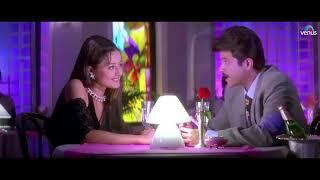 Hai Jaana Hai Jaana - Pukar (1080p Songs)