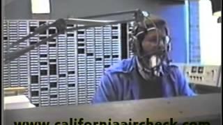 getlinkyoutube.com-KIMN Denver Paxton Mills 1987 California Aircheck Video