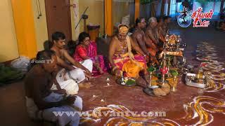 ஏழாலை - அத்தியடி அருள்மிகு விநாயகர் திருக்கோவில் மகாகும்பாபிசேகம் 10.02.2019