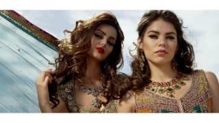 getlinkyoutube.com-Kamal Eastern Luxe Desert Campaign