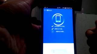getlinkyoutube.com-Como Rootear casi cualquier teléfono sin necesidad
