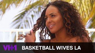 getlinkyoutube.com-Basketball Wives LA | Tami Roman Argues With Malaysia Pargo & Brandi Maxiell | VH1