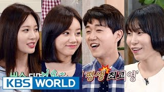 getlinkyoutube.com-Happy Together - Stars of the Spring Special [ENG/2016.04.28]