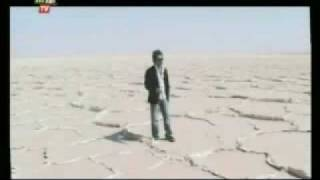 getlinkyoutube.com-Nima Allameh - Alone
