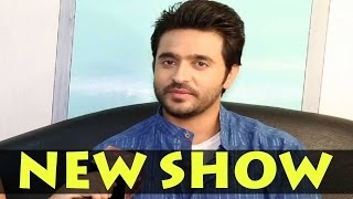 getlinkyoutube.com-Ashish Sharma In An Exclusive Chat With India-Forums