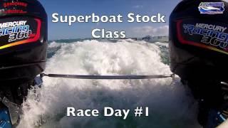 getlinkyoutube.com-2016 Key West DoublEdge Motorsports S-111