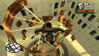 getlinkyoutube.com-GTA San Andreas Sırları 7- Zombiler