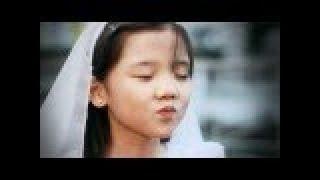 getlinkyoutube.com-Noel Cabangon - Kahit Maputi Na Ang Buhok Ko (Official Music Video)