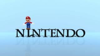 getlinkyoutube.com-Nintendo Pixar Parody