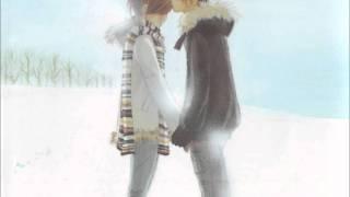 getlinkyoutube.com-nightcore- vanilla twilight
