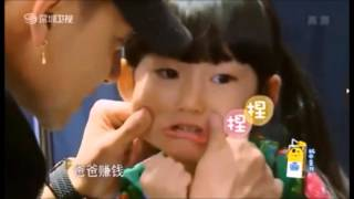 getlinkyoutube.com-[eng subbed]151212-Charming Daddy Episode 3 (ZTao cuts) PART 1/3