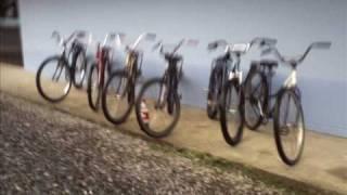 getlinkyoutube.com-Arrastando a placa,mas de bicicleta