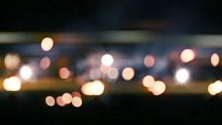 getlinkyoutube.com-SHANK -Set the fire- 【Official Video】