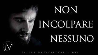getlinkyoutube.com-NON INCOLPARE NESSUNO - ITALIANO VIDEO MOTIVAZIONALE 1080p PABLO NERUDA