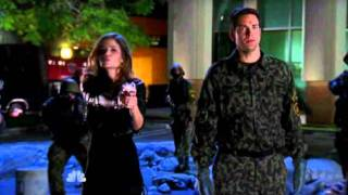 getlinkyoutube.com-Chuck 4x24 The Magnet and the Russians