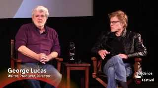 getlinkyoutube.com-Power of Story: Visions of Independence at 2015 Sundance Film Festival